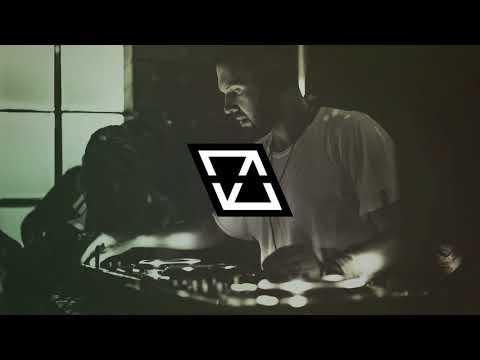 Chris Lake - I Want You VS Wax Motif - Krush Groove (Benyii Mashup)