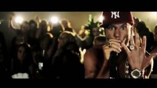 Смотреть клип Karl Wolf - Fuck Shit Up Ft. Juicy J Of Three 6 Mafia