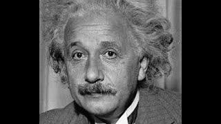 アインシュタインの名言.