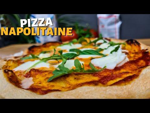l'authentique-pizza-napolitaine-(comment-la-réussir-?)-[asmr]---nice2meatu