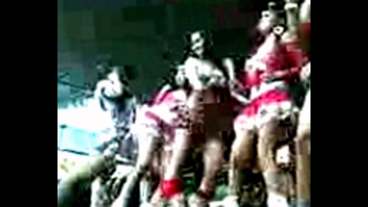 dangdut koplo hot terbaru goyangan erotis - YouTube