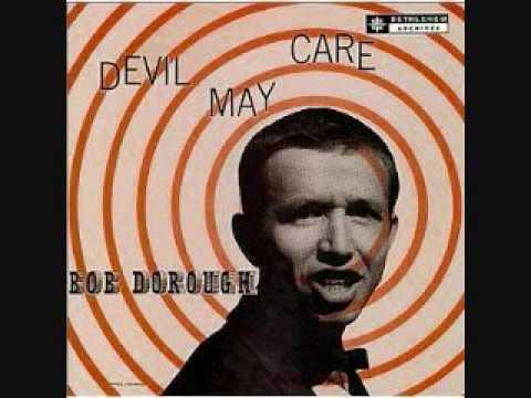 Polka Dots and Moonbeams - Bob Dorough