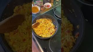 Сыр Панир Простой рецепт