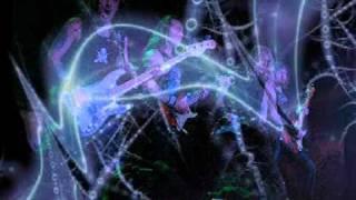 Opca Opasnost - Virtualni novi svijet by Toni.mpg