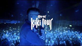 Nimo & Capo - ALLES AUF K¡K¡ TOUR [Frankfurt]