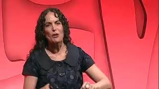 TEDx@TEDGlobal   June Cohen   What Makes A Great TED Talk