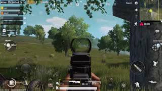 SNIPER HIGHLIGHTS #2   PUBG Mobile Lightspeed   60 FPS!   YouTube 3