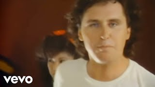 Loverboy - Lovin' Every Minute of It (Official Video)