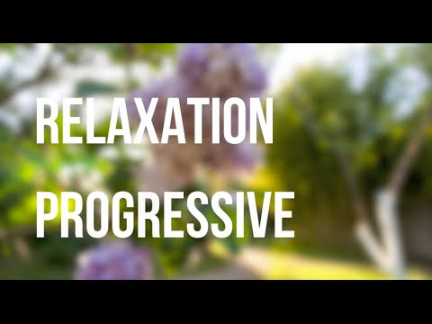 relaxation jacobson francais