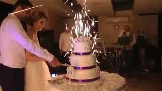 zao&nini wedding
