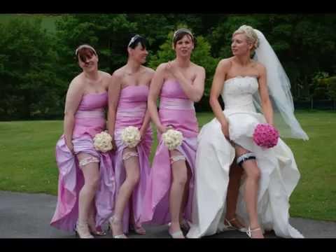 Fife Lodge Hotel Banff Weddings