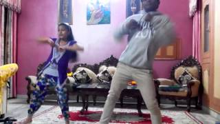 Wedding Ladies Sangeet Dance One Two Three Four Mix Disco Deewane Choreography By Mukesh Dass