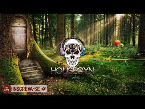 Hypnotize - Bora Desandar Original Mix