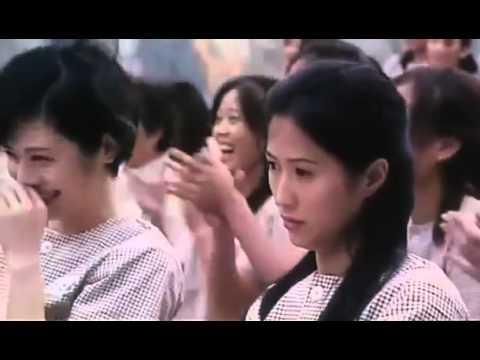 II B Hong Kong   Cast  Jade Leung Ching, Frankie Ng, Teresa Mak