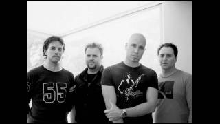 Watch Vertical Horizon When You Cry video
