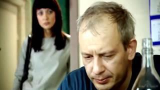 Боевик   ЧЕРНЫЙ ГОРОД   Русские Криминальные Фильмы 2017 Боевики Новинки