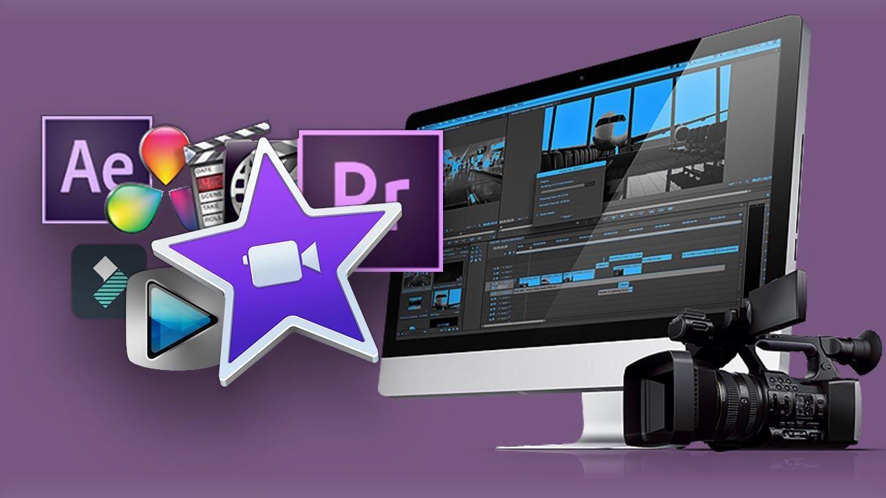 تحميل فيديو mp4 مجانا