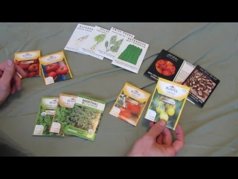 buying-garden-vegetable-seeds-wisely:-gmo,-heirloom,-organic,-hybrids-defined---trg2016