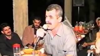 عتابات الساحل السوري