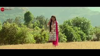yantam-marathi-movie-whatsapp-status
