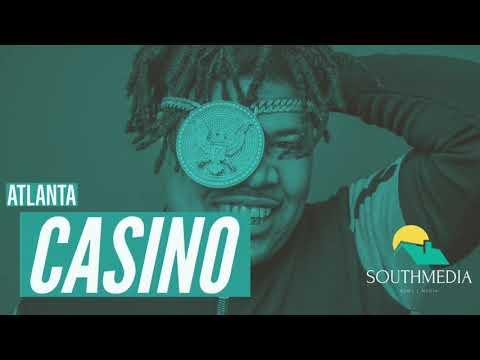 Casino Feat. 21 Savage