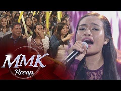 Maalaala Mo Kaya Recap:  Piyesa