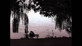 Philip Glass- Einstein On The Beach: Knee 5