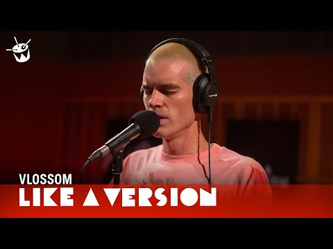 Fast Car (Tracy Chapman Cover) (Like A Version)