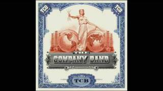 Watch Company Band Zombie Barricades video