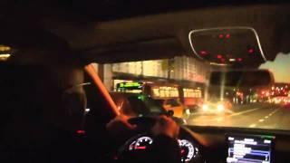 Audi A8 2011 Videos