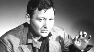 Wolfgang Neuss – Serenade für Angsthasen (1967)
