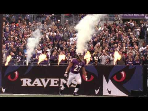 Super Bowl XLVII Tease