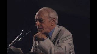 Saul Bellow, 1976 Nobel Laureate in Literature (A Meditation)