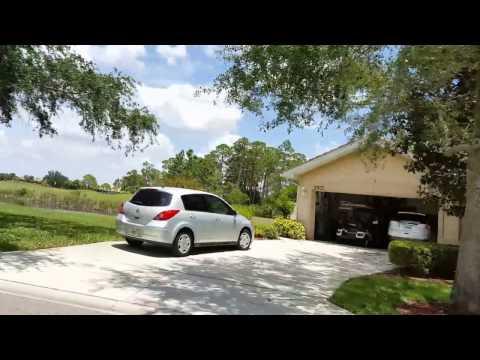 Las casas reposeidas, casas baratas y comerciales en Florida opción de efectuar inversiones