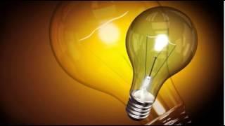 Українці, готуйтеся вартість електроенергії в березні просто шокує(Новости, актуальние новости, гороскоп, погода, новини , видео . лайфхак , цікаво , информация, блог, влог, youtubevid..., 2017-02-10T11:20:52.000Z)