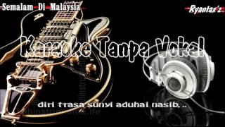 Karaoke Semalam di Malaysia