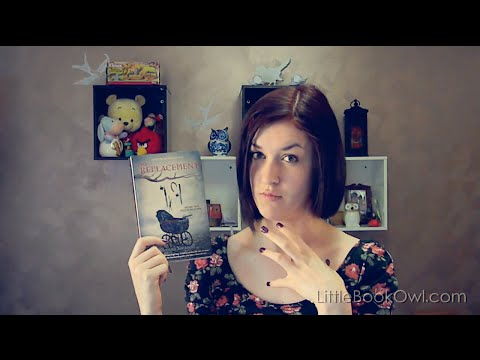 September Wrap Up | October TBR 2012