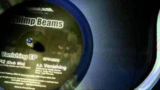 Chimp Beams - R2 (Dub Mix).