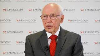 Curing multiple myeloma: have we done it?