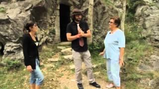 MAÇANET DE CABRENYS - HOSTAL LA QUADRA -2