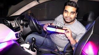 Police Wali Light - King Indian