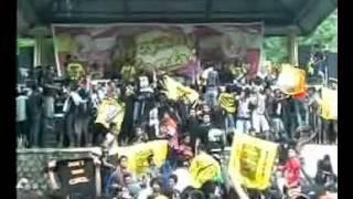 "Download Lagu Dangdut Koplo Terbaru 2014 OM Sera - Ina Samantha ""Kontroversi Hati"""" mp3"