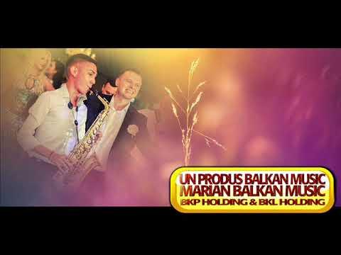 Armin si Petrica Nicoara & Puiu Codreanu 2018 Colaj Album Muzica NOUA