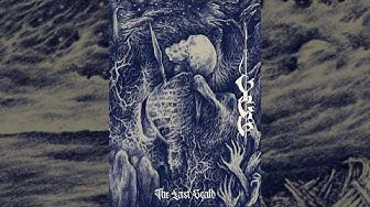 Ygg - The Last Scald (Full Album Premiere)