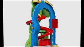 Educational toys for 3 year old (Boys & Girls)