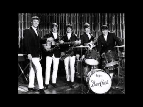 Good Old Rock and Roll  DAVE CLARK FIVE