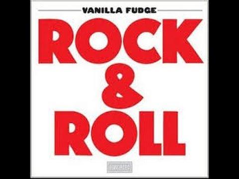 Karaoke(mp3)You Keep Me Hangin' On by Vanilla Fudge