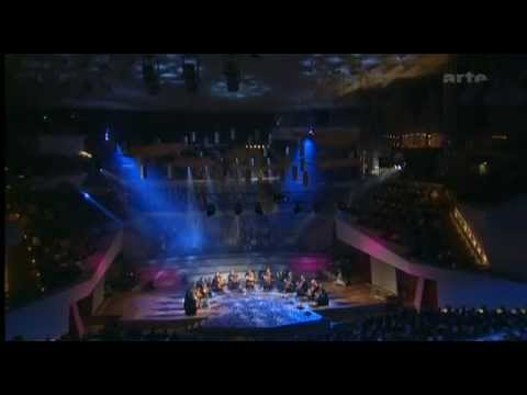 Documentary of the 12 Cellists of the Berlin Philharmonic (2002)