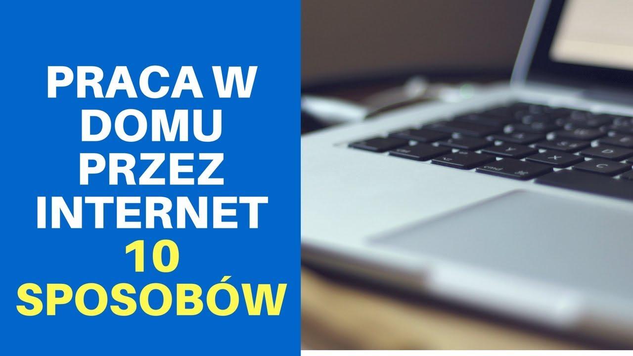 Zarabianie w Internecie. Oto serwisy, które płacą swoim użytkownikom