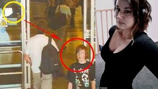 5 Mysterious Unsolved Cases Of All Time #2